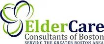 Elder Care of Boston